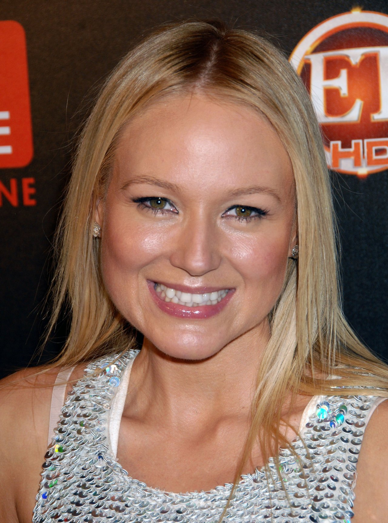 jewel kilcher wikipedia