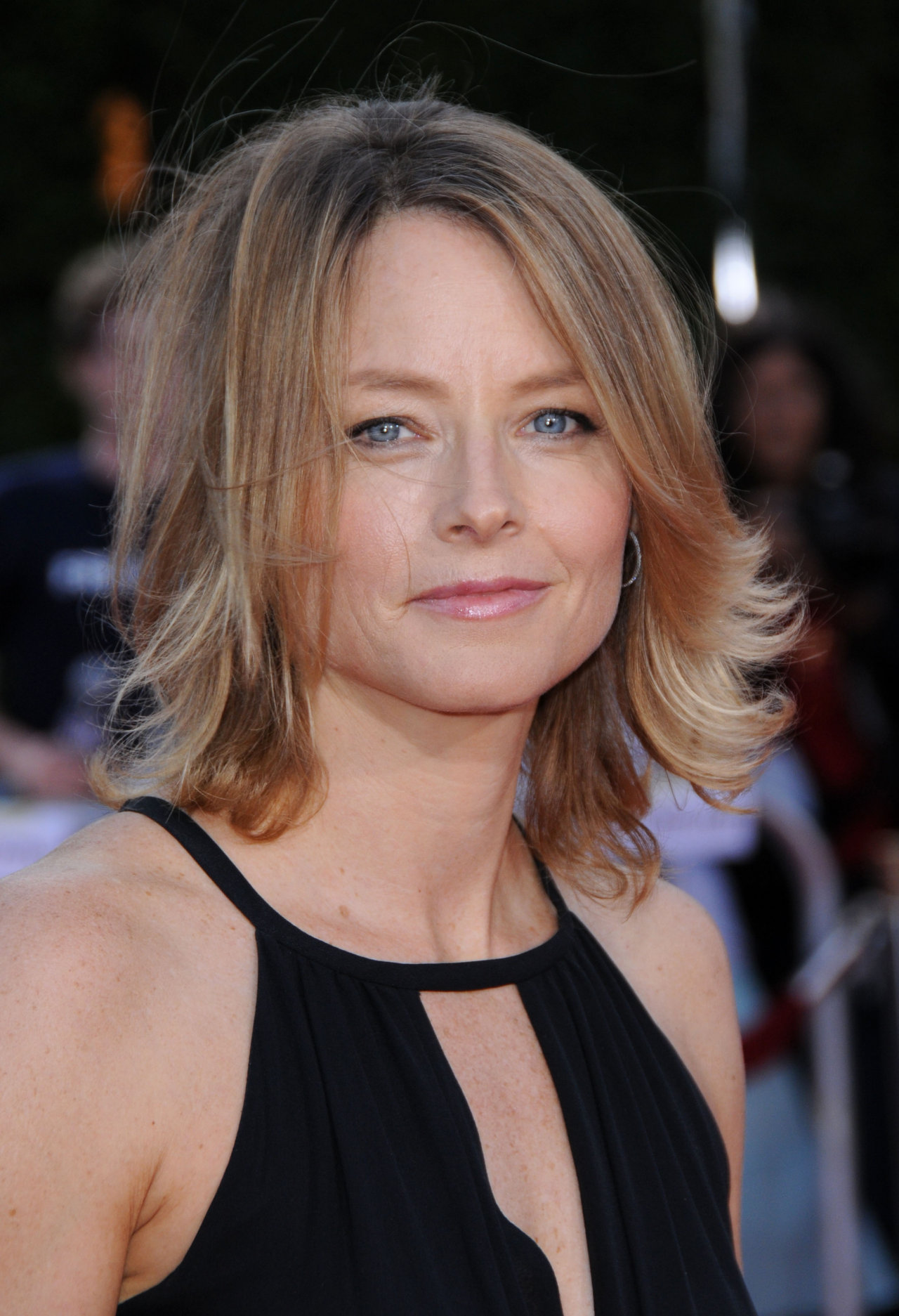 Wallpaper Love Jodi : Jodie Foster wallpapers (12254). Top rated Jodie Foster photos