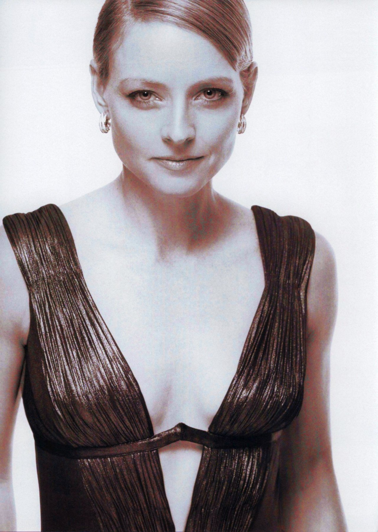 Jodie Foster - Images