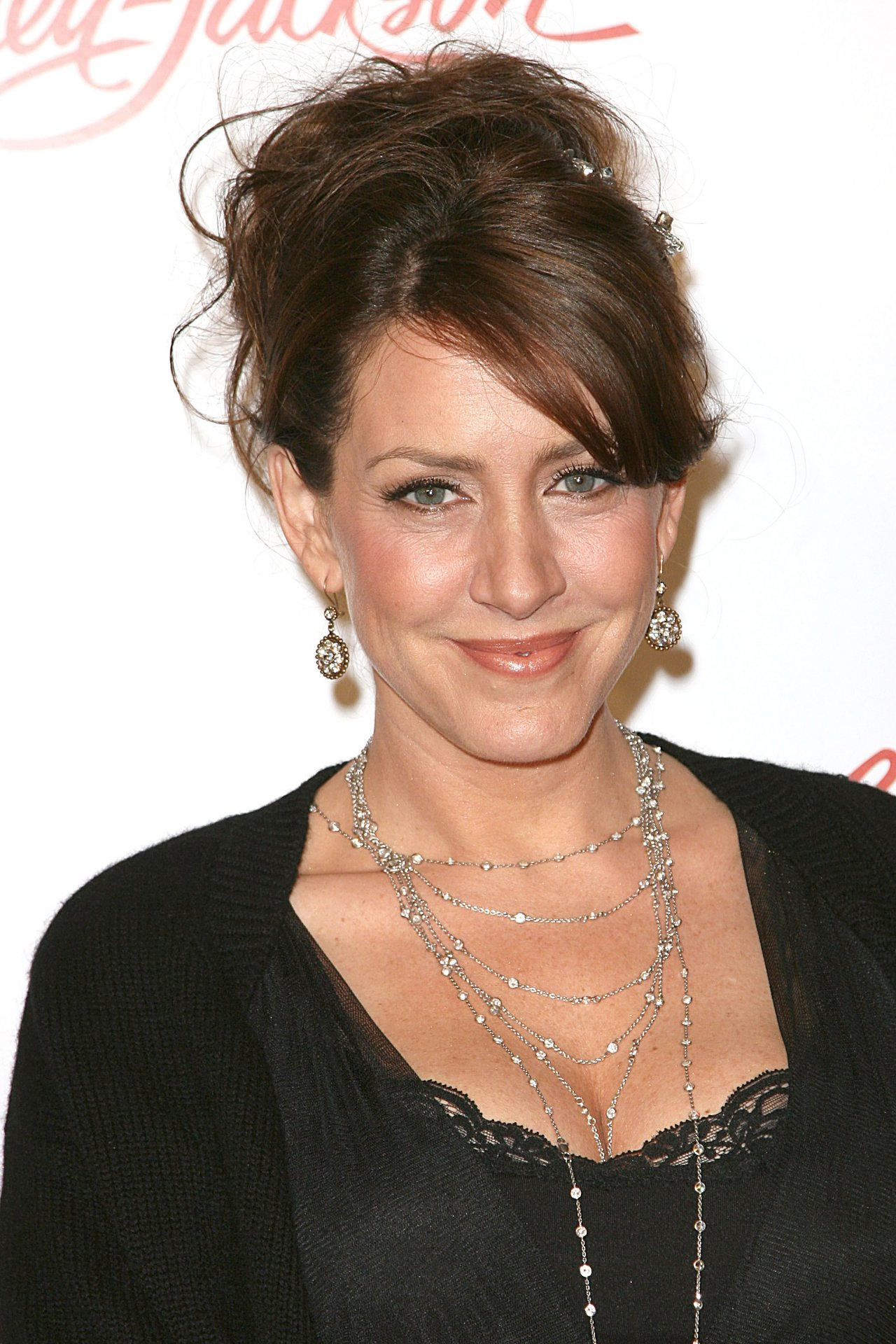 Joely Fisher Net Worth