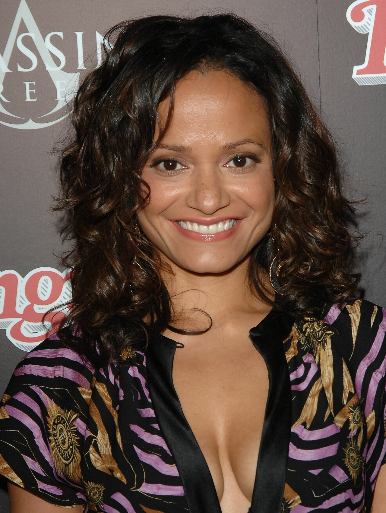 Judy Reyes wallpapers (12629). Top rated Judy Reyes photos