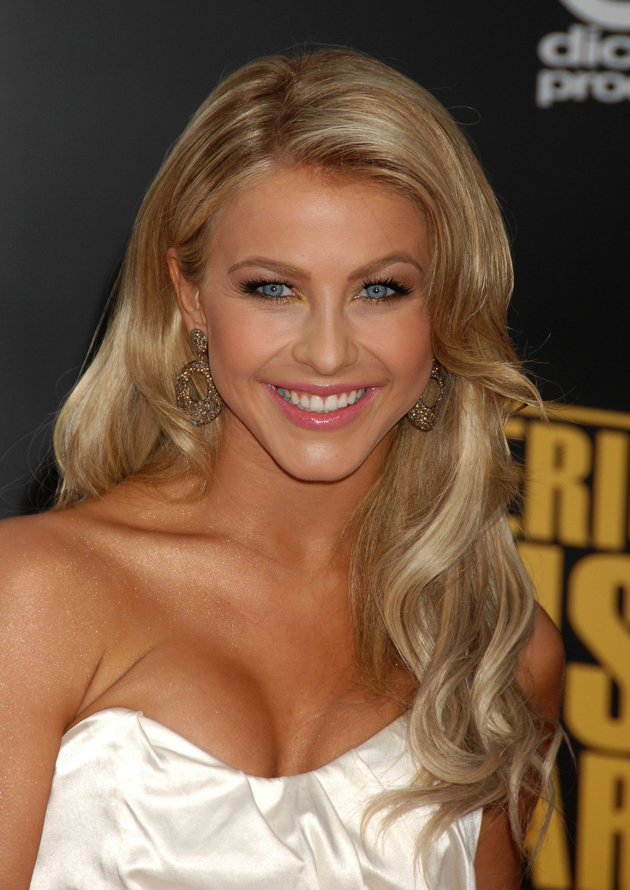julianne hough wallpapers (12711). top rated julianne hough photos