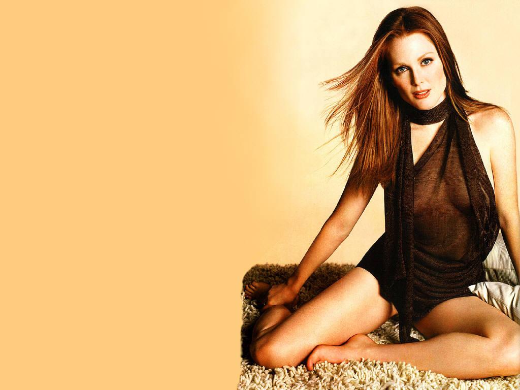Julianne Moore Wallpapers 78613 Top Rated Julianne Moore