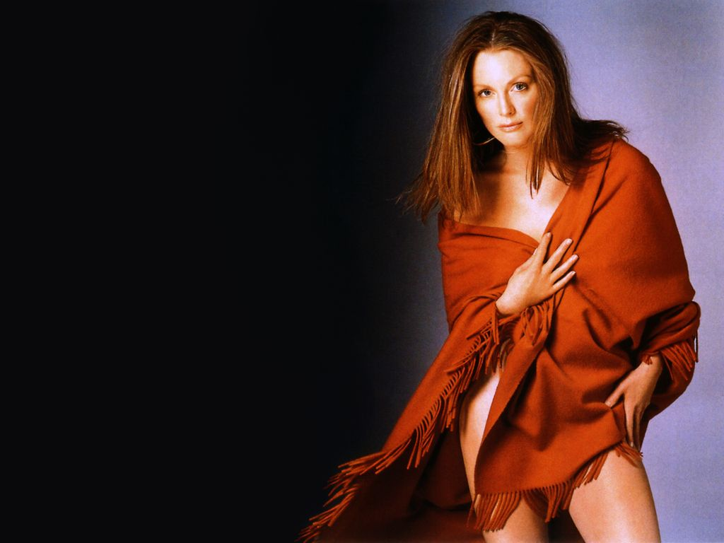 image Julianne moore the are all right compilation